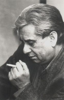 Portré (1994)