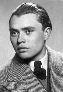 1940: a pályakezdő nyírségi költő