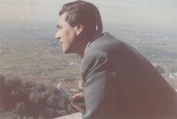 Az 50-es évek elején