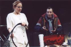 Koccanás (2004)