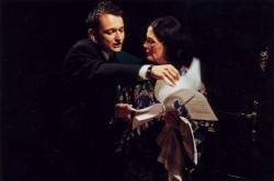 Szappanopera (1999)