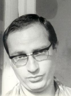 Spiró György, 1976