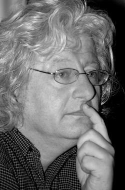 Esterházy Péter (DIA, 2007)