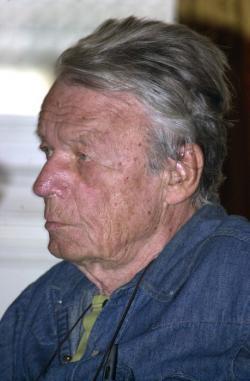Gyurkó László (2007, DIA)
