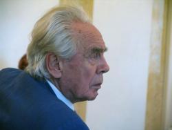 Hubay Miklós (2007, DIA)