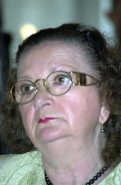 Jókai Anna (2007, DIA)