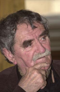 Juhász Ferenc (2007, DIA)