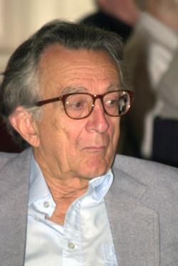 Lator László (2007, DIA)