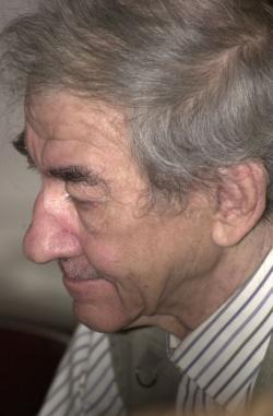 Marsall László (2007, DIA)