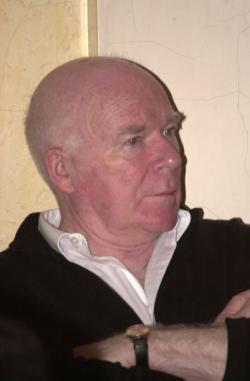 Moldova György (2007, DIA)