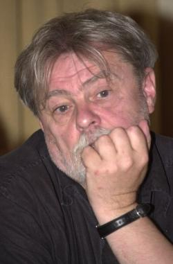 Parti Nagy Lajos (2007, DIA)