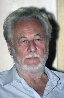 Szakonyi Károly (2007, DIA)