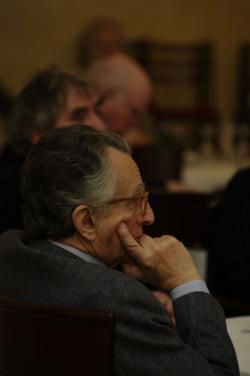 Lator László (2010)