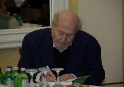 Méray Tibor (2010)