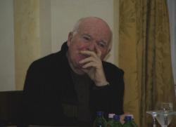 Moldova György (2010)