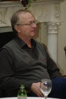 Spiró György (2010)