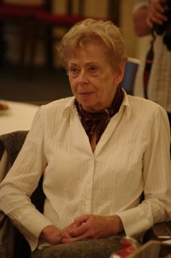Takács Zsuzsa (2010)