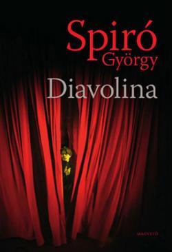 Diavolina  (2015)
