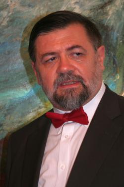 Báthori Csaba