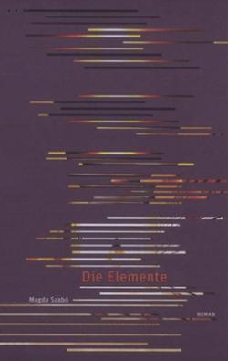 Die Elemente (2010)