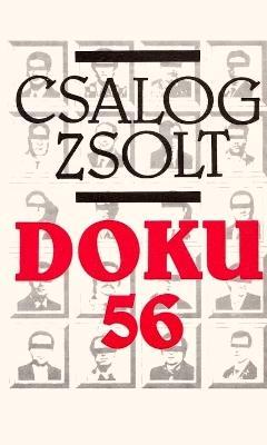 Doku 56 (1990)