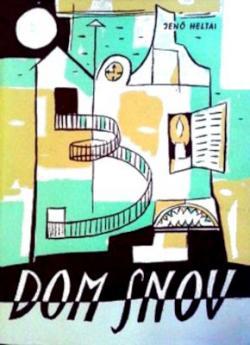 Dom snov (1949)