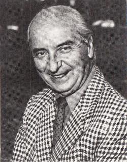 Domahidy András