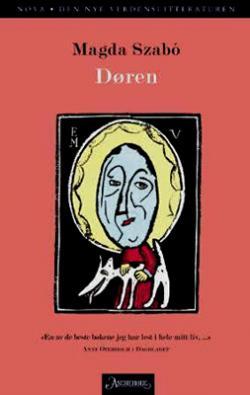 Døren (2006)