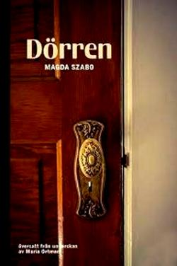 Dörren (2018)