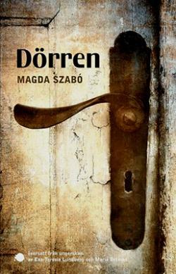 Dörren (2020)