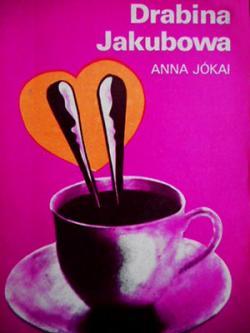 Drabina Jakubowa (1988)