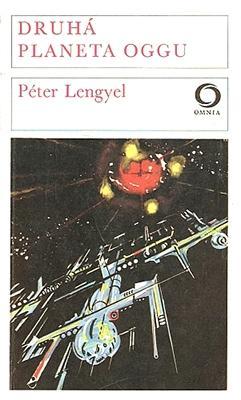 Druhá planeta Oggu (1981)