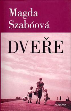 Dveře (2004)