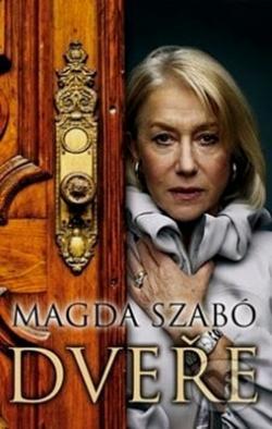 Dveře (2011)