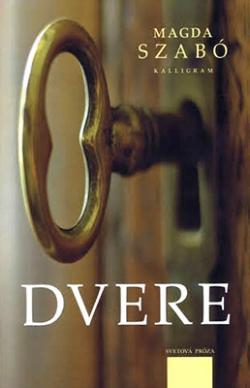 Dvere (2014)