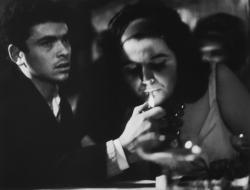 Egy éjszakai mulatóhelyen (1970)