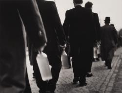 Egy fóti esküvőn (1964)