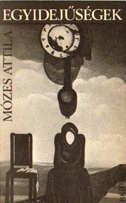 Egyidejűségek (1980)