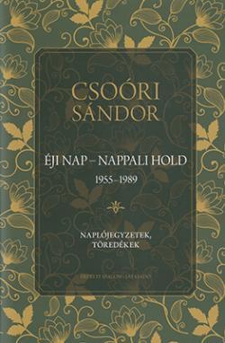 Éji nap - Nappali hold I. (2018)