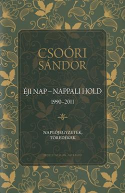 Éji nap - Nappali hold II. (2018)