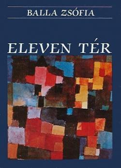 Eleven tér (1991)