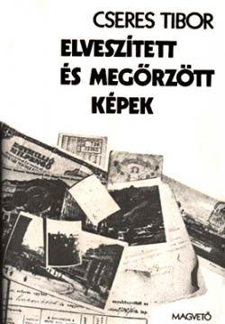 Elveszített és megőrzött képek (1978)