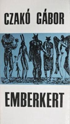 Emberkert (1971)