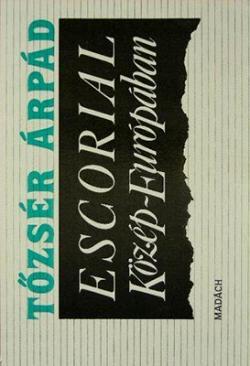 Escorial Közép-Európában (1992)