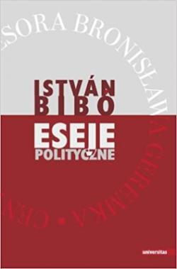 Eseje polityczne (2012)