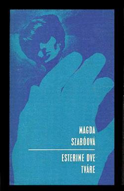 Esterine dve tváre (1968)