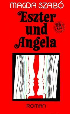 Eszter und Angela (1979)