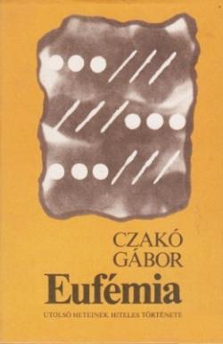 Eufémia (1983)
