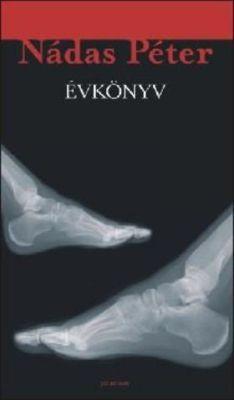 Évkönyv (2012)