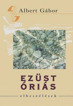 Ezüst óriás (2008)